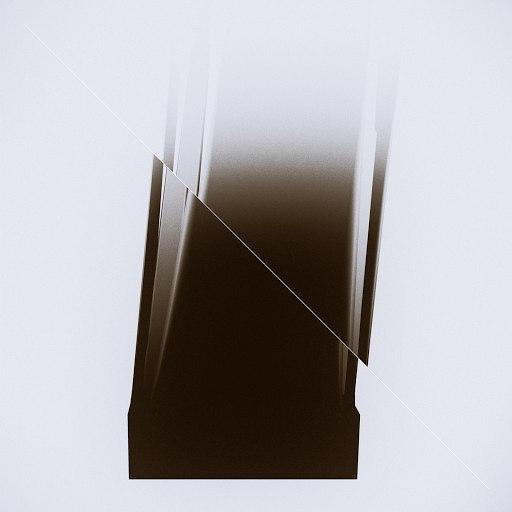 Ital Tek альбом Beyond Sight