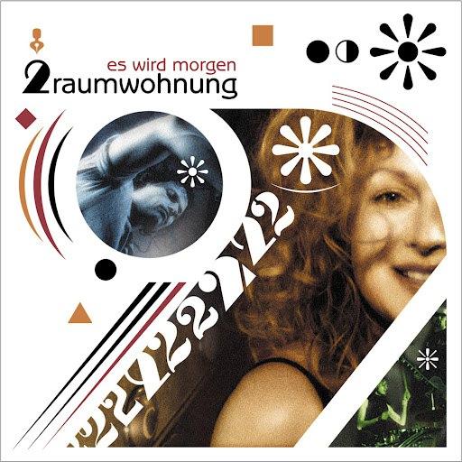 2raumwohnung альбом Es wird Morgen