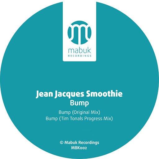Jean Jacques Smoothie альбом Bump