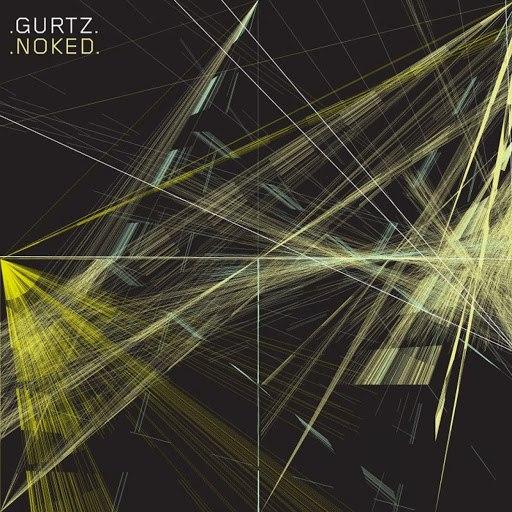 Gurtz альбом Noked