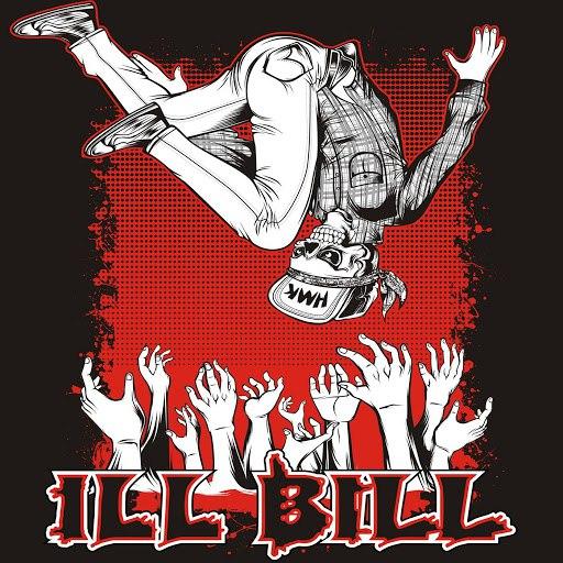 Ill Bill альбом Holy Diver