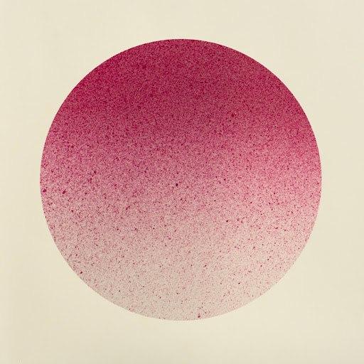 Philipp Poisel альбом Erkläre mir die Liebe