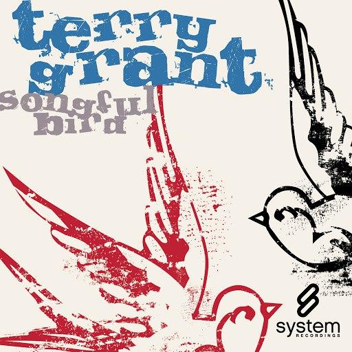 Terry Grant альбом Songful Bird