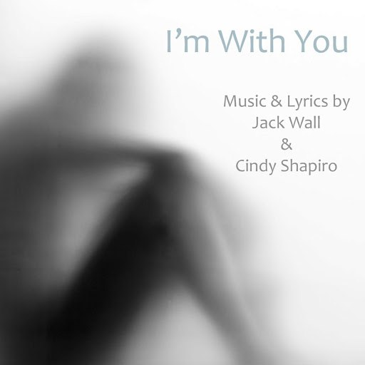 Jack Wall альбом I'm With You
