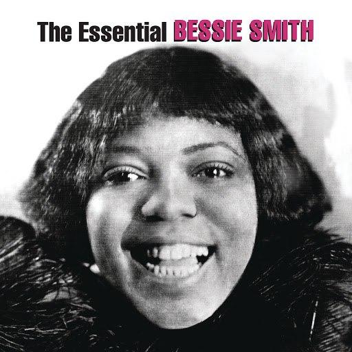 Bessie Smith альбом The Essential