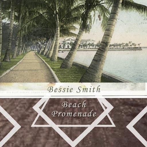 Bessie Smith альбом Beach Promenade
