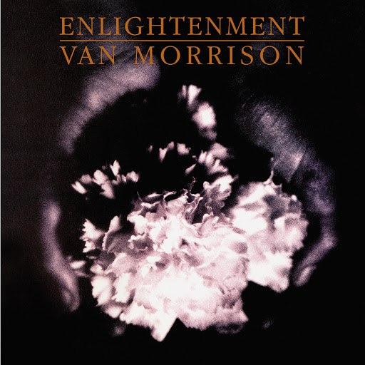 Van Morrison альбом Enlightenment