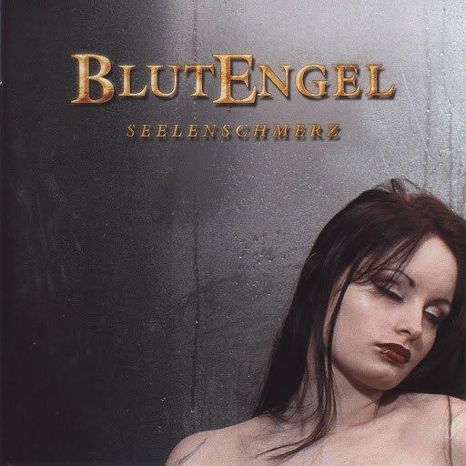 Blutengel альбом Seelenschmerz
