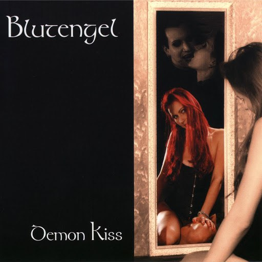 Blutengel альбом Demon Kiss