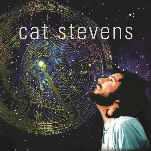 Cat Stevens альбом On The Road To Find Out