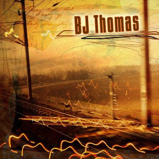 B.J. Thomas альбом B.J. Thomas