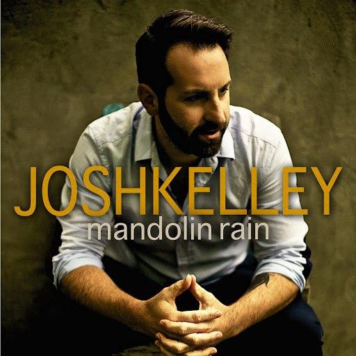 josh kelley альбом Mandolin Rain
