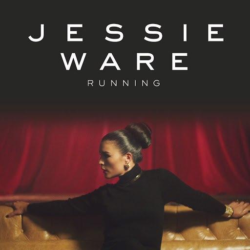 jessie ware альбом Running