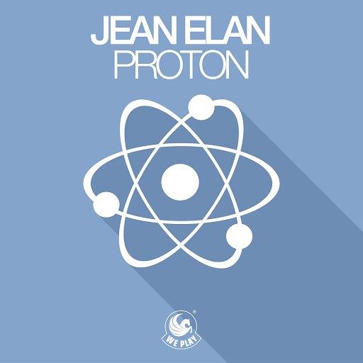 Jean Elan альбом Proton