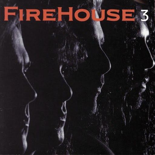 Firehouse альбом 3