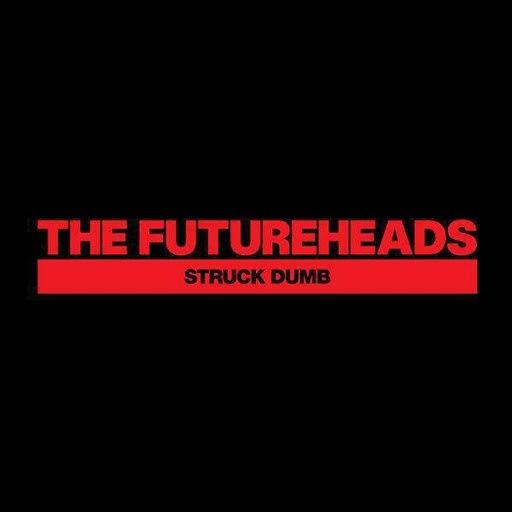 The Futureheads альбом Struck Dumb