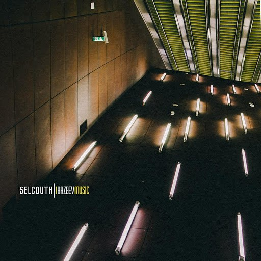 Taras Bazeev альбом Selcouth