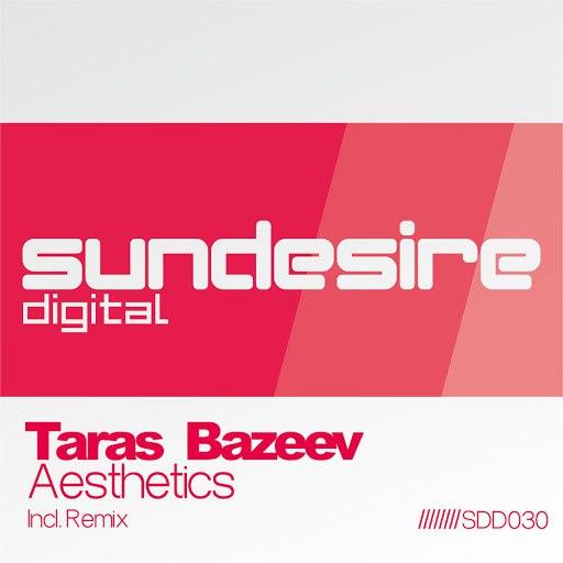 Taras Bazeev альбом Aesthetics