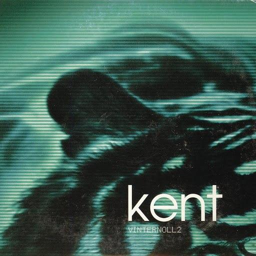 Kent альбом FF / VinterNoll2