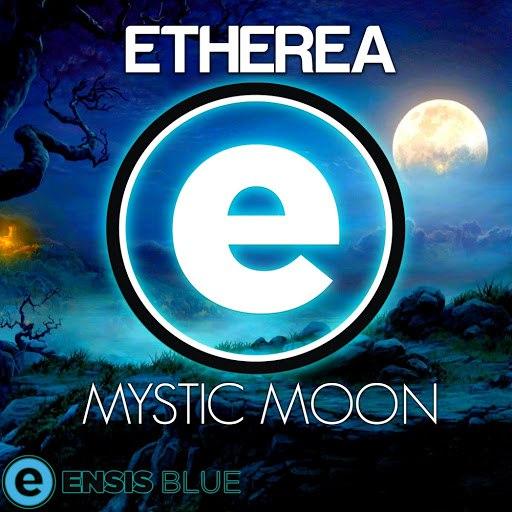 EthereA альбом Mystic Moon