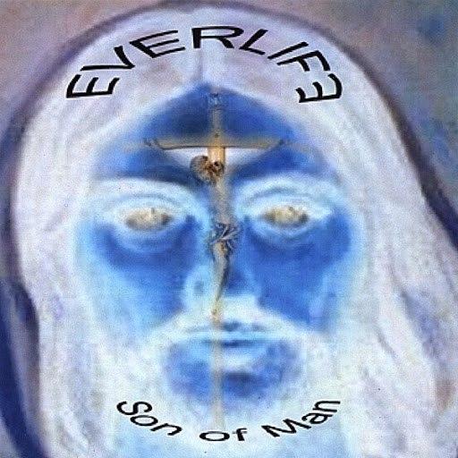 Everlife альбом Son of Man