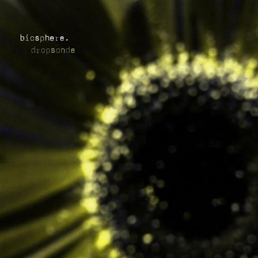 Biosphere альбом Dropsonde