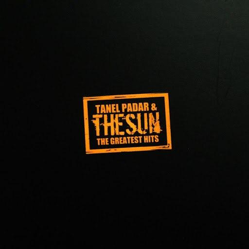 The Sun альбом Greatest Hits