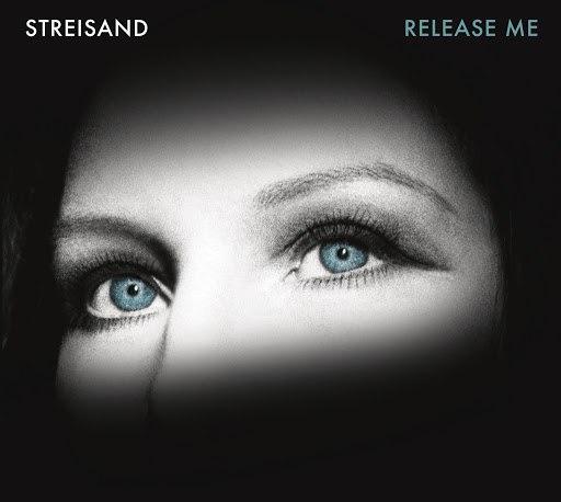 Barbra Streisand альбом Release Me