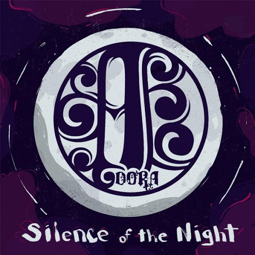 Adora альбом Silence of the Night