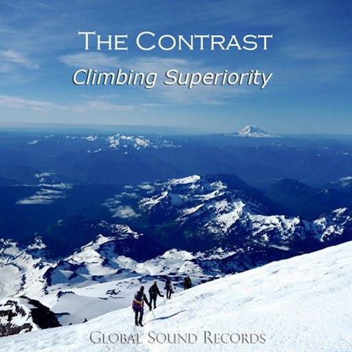 The Contrast альбом Climbing Superiority