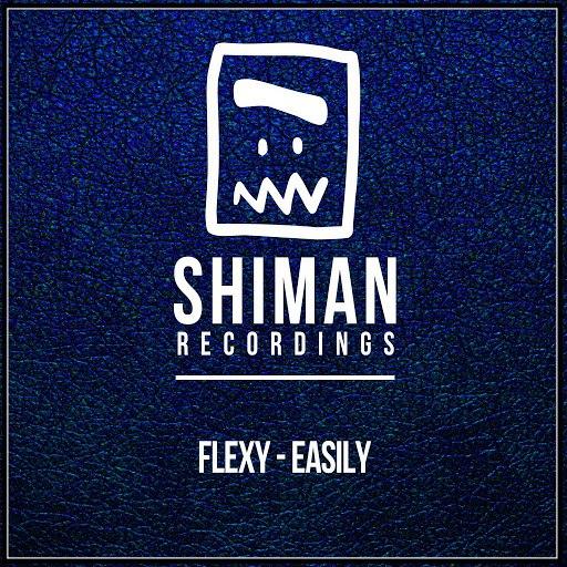 Flexy альбом Easily