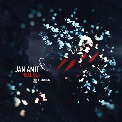 Jan Amit альбом Heal