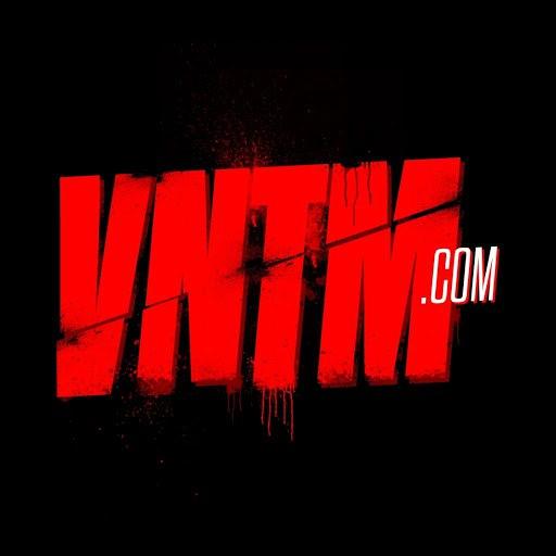 La Fouine альбом VNTM.com