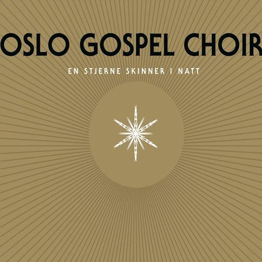Oslo Gospel Choir альбом En Stjerne Skinner I Natt