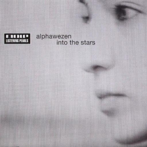 Alphawezen альбом Into The Stars (Mixes)
