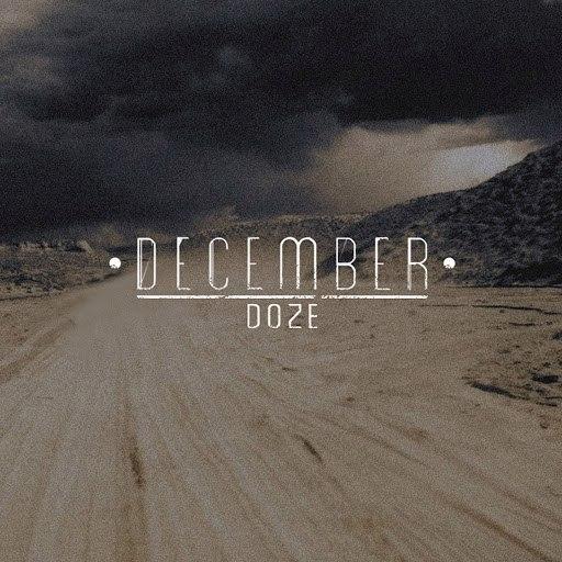 December альбом Doze