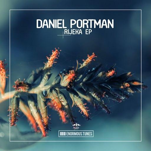 Daniel Portman альбом Rijeka EP