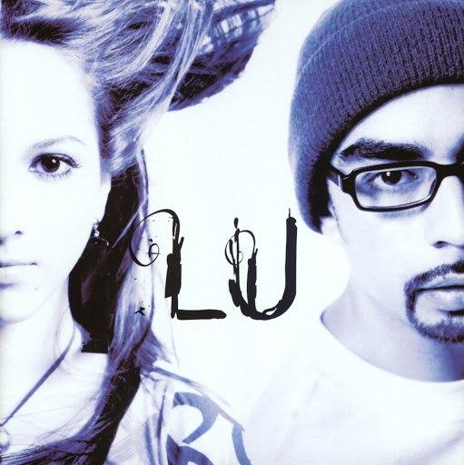 LU альбом Lu