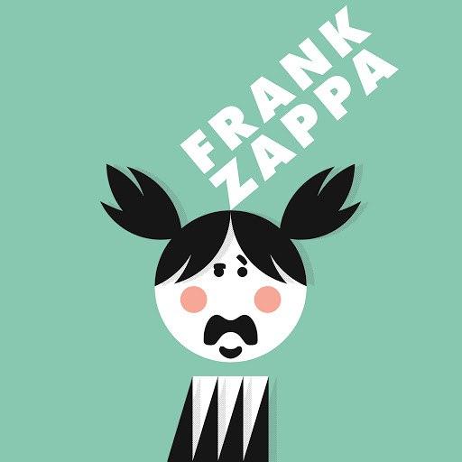 Frank Zappa альбом Hammersmith Odeon (Live)