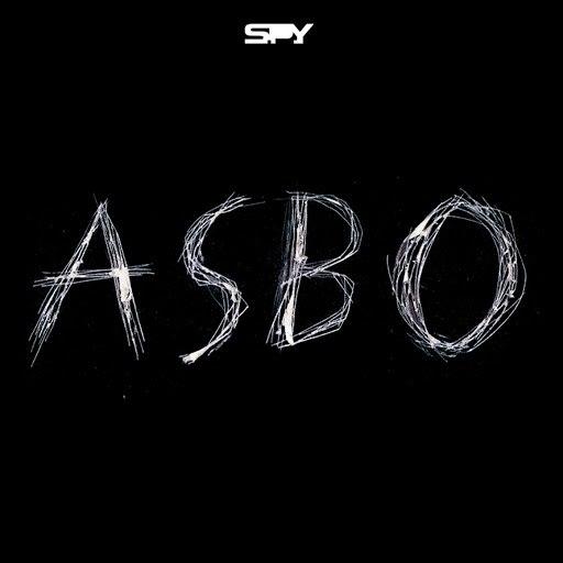 S.P.Y альбом A.S.B.O. EP