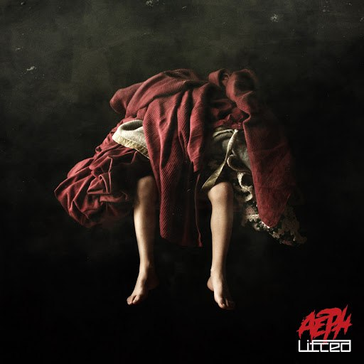 Aeph альбом Fall for You / Seadrome