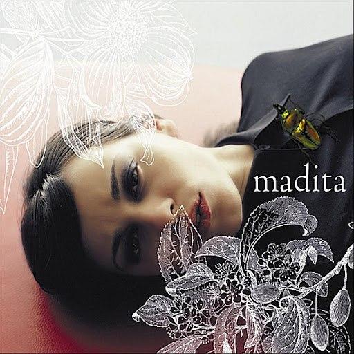Madita альбом Madita