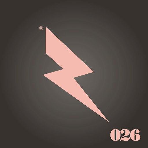thodoris triantafillou альбом It's Over (Remixes & Versions)