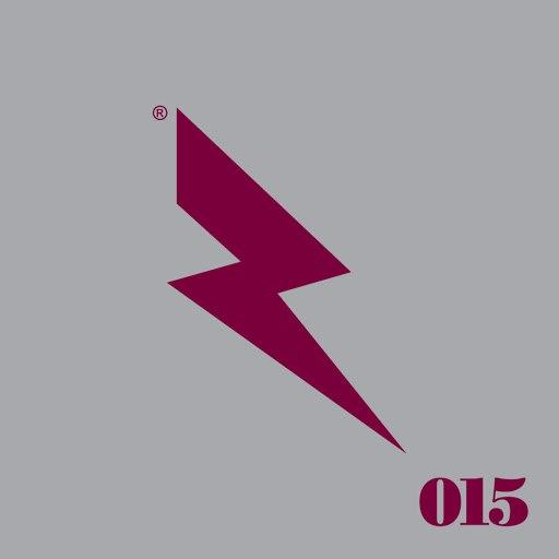 thodoris triantafillou альбом Power Over Nothing