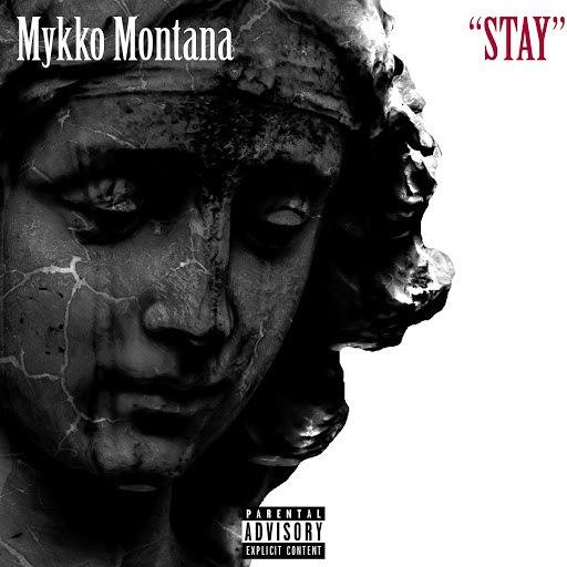 Mykko Montana альбом Stay