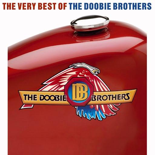 The Doobie Brothers альбом The Very Best Of The Doobie Brothers