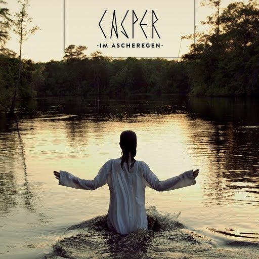 Casper альбом Im Ascheregen