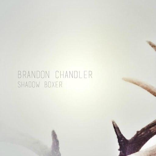 Brandon Chandler альбом Shadow Boxer