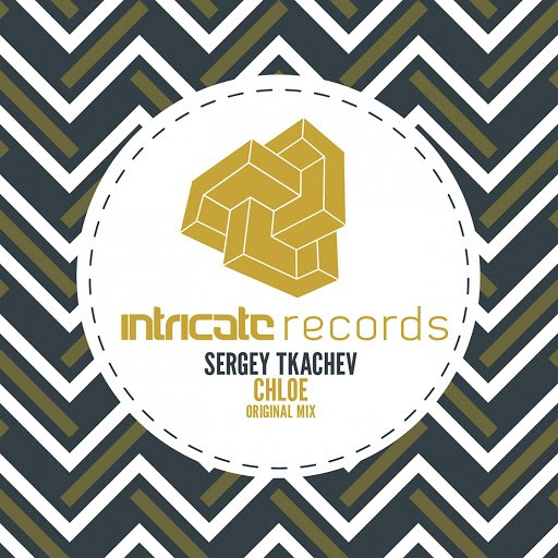 Sergey Tkachev альбом Chloe