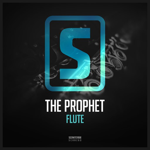 The Prophet альбом Flute